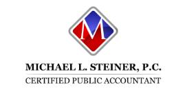 MLSPC Logo