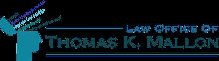 mallon-jurisprudence-logo